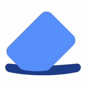 cropped-cropped-Favicon-1.png